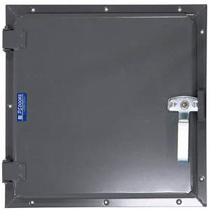 Access Hatch | PS Access Solutions