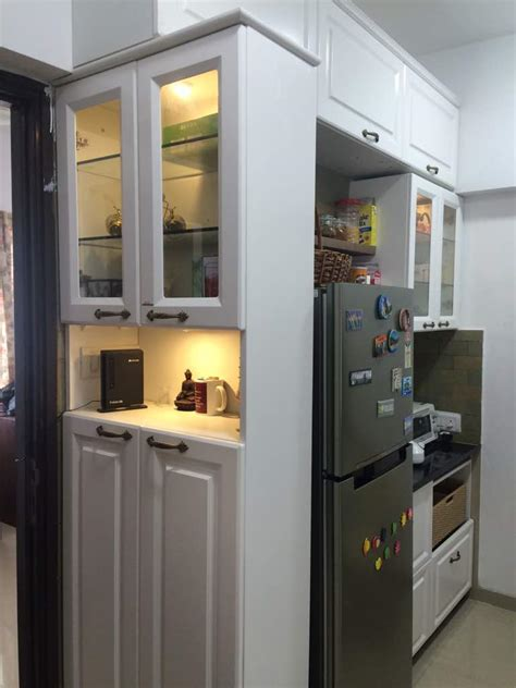 Best Modular Kitchen Pune Wold Class Kitchens At Most Glitter Wallpaper Creepypasta Choose from Our Pictures  Collections Wallpapers [x-site.ml]
