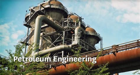 Top Petroleum Engineering Schools In The Us  2018 2019. Dish Network Hallmark Channel. University Of Minnesota Rowing. Immigration Lawyers In York Pa. Debt Consolidation Loans Hawaii. The Personal Insurance Film Colleges In Texas. Security Alarm Technician Training. Graphic Design Schools In Colorado. Tri County Court Reporters Tampa Vet Hospital