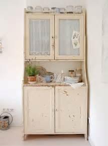 shabby chic kitchen furniture vintage shabby chic kitchen cabinets furnituredecor shabby and shabby chic furniture