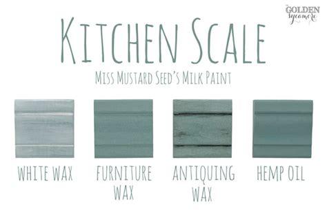 miss mustard seed milk paint colors miss mustard seed s milk paint colors finishes the