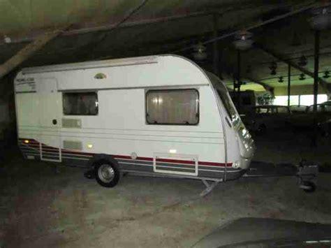 billige wohnwagen kaufen wohnwagen home car erstzulassing 3 2006 mit wohnwagen