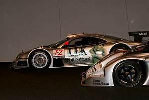 Mercedes Amg Gtr Prix : 1997 mercedes benz clk gtr amg mercedes benz ~ Gottalentnigeria.com Avis de Voitures
