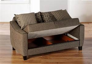35 best sofa beds design ideas in uk for Best loveseat sofa bed