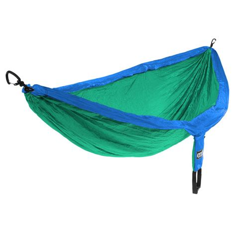 Nest Hammock by Eno Nest Hammock