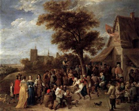 moral economy   crowd territorial masquerades