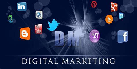 digital marketing information 7 digital marketing trends to out for 2016