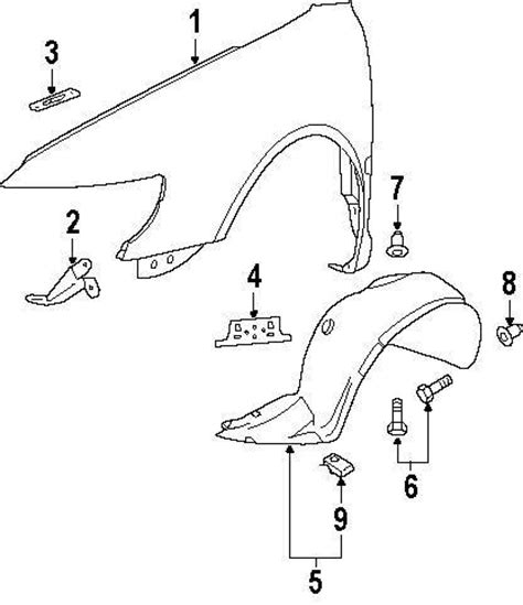 United Pacific Turn Signal Wiring Diagram by Buy United Pacific 5007r Heavy Duty Turn Signal Switch