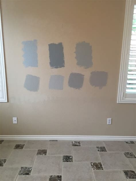 sherwin williams paint color versatile gray paint help looking for gray paint to match light floors