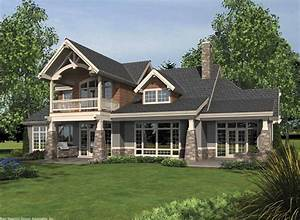 arts and crafts house plans canada woodworktips With arts and crafts home design