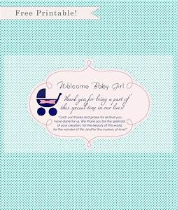127 best images about boy baby shower on pinterest free With baby shower candy wrappers templates free