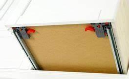 Soft Close Schublade : lifetime regalwand z b in wei original in gr e m ~ Orissabook.com Haus und Dekorationen