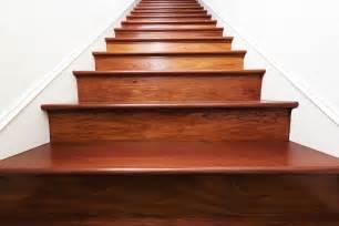 Construire Un Escalier En Bois Droit by Comment Construire Votre Escalier En Bois Pratique Fr