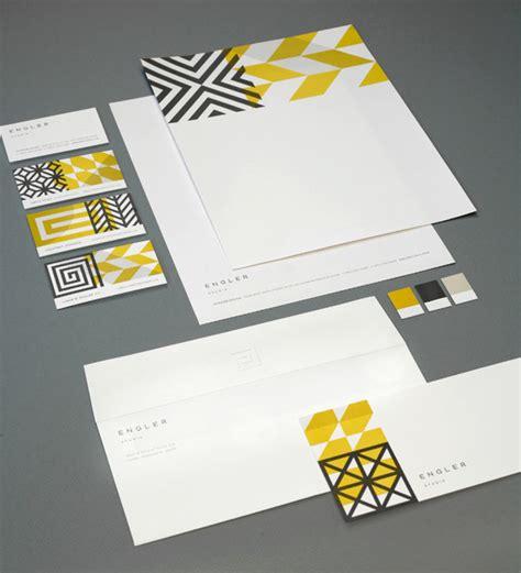 creative branding  identity designs