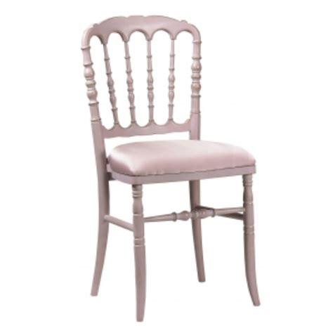specialiste de la chaise chaises napoleon iii