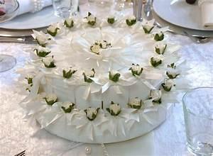 Tischgestecke Selber Machen : 36 gastgeschenke torte hochzeit taufe kommunion konfirmation tischdeko give away ebay ~ Frokenaadalensverden.com Haus und Dekorationen