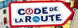 Réviser Le Code De La Route : venez r viser le code de la route mairie de berry bouy ~ Medecine-chirurgie-esthetiques.com Avis de Voitures