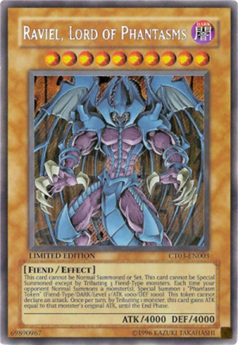 Sacred Beast Deck Yugioh by Quot Riviera The Promised Land Quot Yu Gi Oh Cards