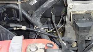2004 F150 54 Vacuum Hose Diagram