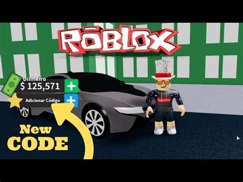vehicle tycoon roblox codes  roblox mod menu apk android