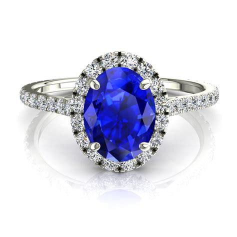 bague fantaisie demande en mariage les 25 meilleures id 233 es de la cat 233 gorie bagues en diamant