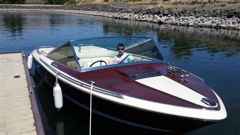 Century Boats Craigslist by Century Arabian Boat For Sale From Usa