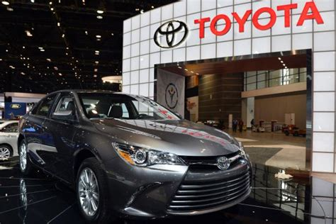 toyota jp toyota restarting production in japan following