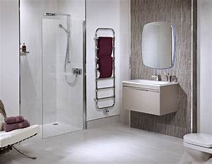Wet room joy studio design gallery best design for Interior design wet rooms