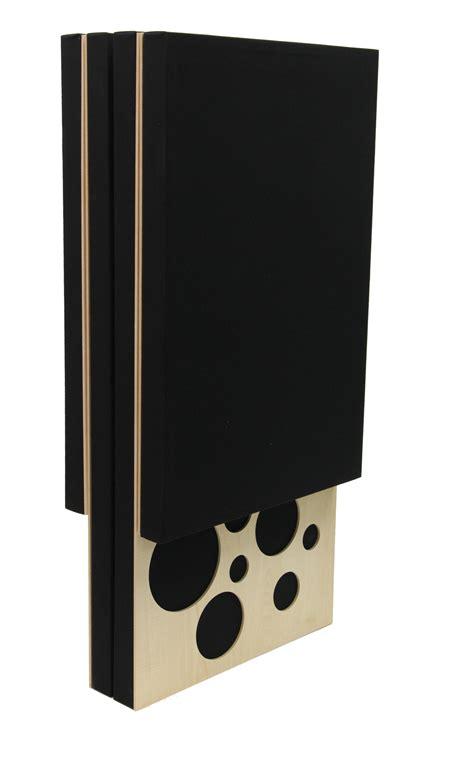 Portable pib portable isolation booth 3088 x 5072 · jpeg
