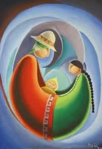 mejores 40 im 225 genes de cuadros indigenas en bolivia arte abstracto y arte per 250