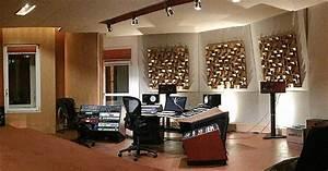 Recording Studio Berlin : fuseroom studio recording studio berlin soundbetter ~ A.2002-acura-tl-radio.info Haus und Dekorationen
