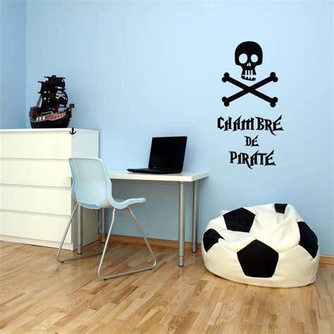stickers muraux chambre adulte stunning sticker chambre de boutique en ligne de stickers