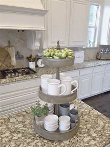 25 best farmhouse decor ideas on pinterest farm kitchen With what kind of paint to use on kitchen cabinets for scrabble wall art family names