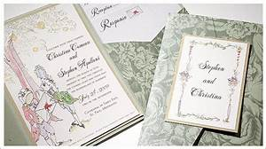 107 best images about niece 15 bday ideas on pinterest With wedding invitation for niece