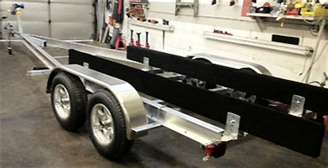 Boat Trailer Brands by Services Daves Trailer Sales Trailer Sales Trailer