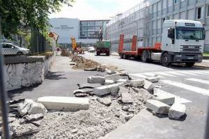 Renault Avenue Des Etats Unis : pau l 39 avenue des lauriers en chantier durant trois mois ~ Gottalentnigeria.com Avis de Voitures