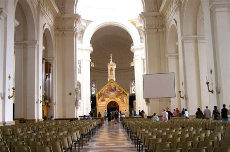 Le Stuoie Santa Degli Angeli by Assisi Nessunapretesa