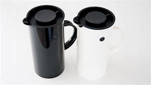Kaffee Kochen Filter : kaffee kochen mit der french press gewinnspiel lady blog ~ Eleganceandgraceweddings.com Haus und Dekorationen