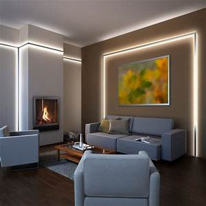 Licht Ideen Wohnzimmer : licht im wohnzimmer wohnzimmer beleuchtung so sch n kann es sein paulmann licht wohnzimmer ~ Sanjose-hotels-ca.com Haus und Dekorationen