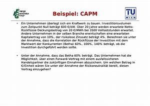Kapitalertrag Berechnen : investments ~ Themetempest.com Abrechnung