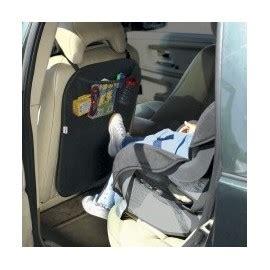 comparaison siege auto accessoires bébé pour voiture accessoires voyage pour bébé
