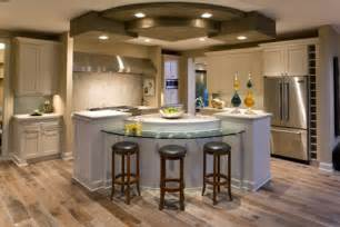 kitchen centre island center islands for kitchen ideas