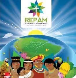 siege social pacifica développement et paix se joint à un nouveau réseau d