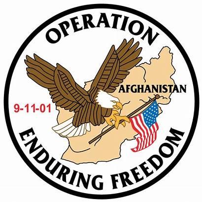 Freedom Symbol Clipart Transparent Operation Enduring Webstockreview