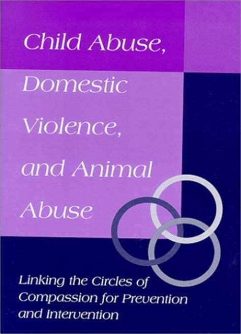 finding books animal studies research guides