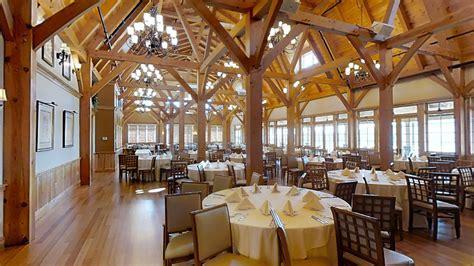 red barn wedding venue matterport
