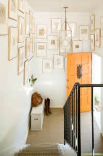 Interior Decorating Blogs Toronto by My Head Space Knock Knock Who S There Cool Front Doors