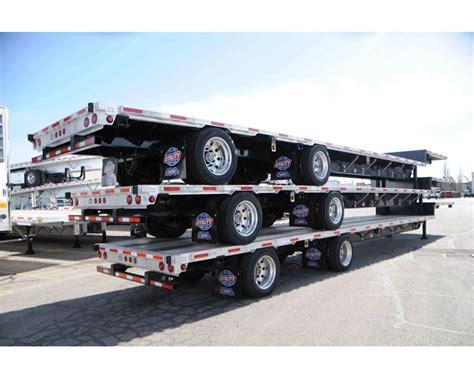 drop deck utility trailer 2016 utility drop deck trailer for sale salt lake city