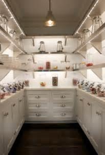 kitchen walk in pantry ideas 53 mind blowing kitchen pantry design ideas