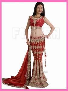 Red indian wedding dress enter your blog name here for Red indian wedding dress